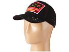 DSQUARED2 - Logo Cap