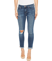 Joe's Jeans - Andie Skinny Crop in Giada