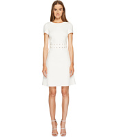 ESCADA Sport - Dacorda Braided Waist Dress