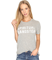 Spiritual Gangster - SG Collegiate