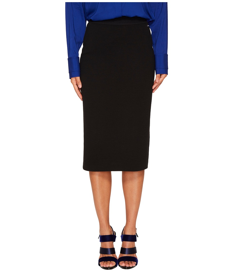 ESCADA Sport - Rorondi Wool Pencil Skirt