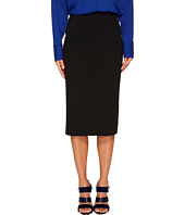 ESCADA Sport - Rorondi Wool Pencil Skirt