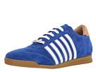 DSQUARED2 - New Runner Sneaker