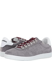 DSQUARED2 - Barney Sneaker