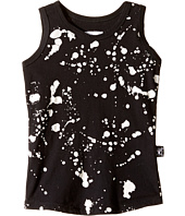 Nununu - Splash Tank Top (Infant/Toddler/Little Kids)