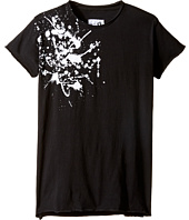 Nununu - Splash T-Shirt (Little Kids/Big Kids)