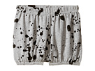 Nununu - Splash Yoga Shorts (Infant/Toddler/Little Kids)