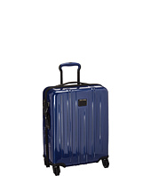 Tumi - V3 International Slim Carry-On