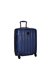Tumi - V3 Continental Carry-On