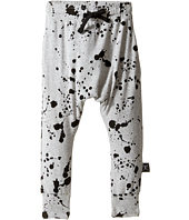 Nununu - Splash Baggy Pants (Infant/Toddler/Little Kids)