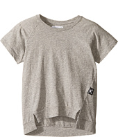 Nununu - Solid Shirt (Infant/Toddler/Little Kids)