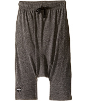 Nununu - 3/4 Pants (Little Kids/Big Kids)