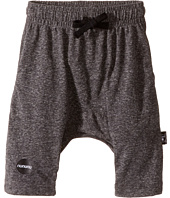 Nununu - 3/4 Pants (Infant/Toddler/Little Kids)