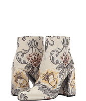 Shellys London - Emmy