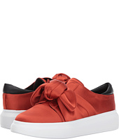 Shellys London - Edgar