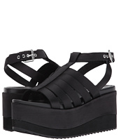 Shellys London - Evelyn Platform Sandal
