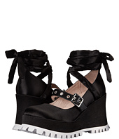 Shellys London - Elizabeth Maryjane Platform