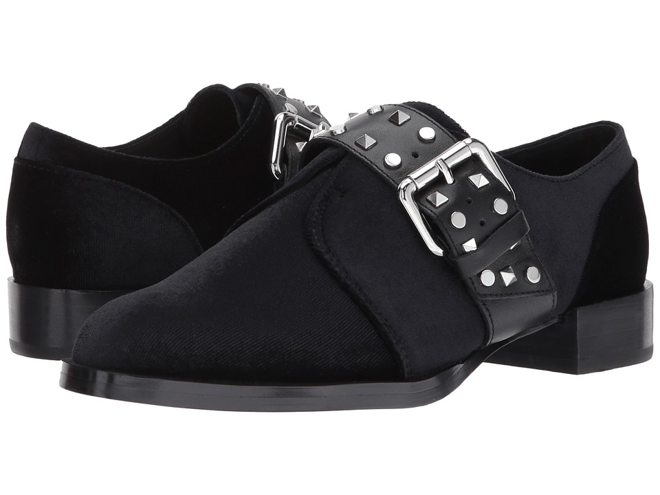 Shellys London Eliot (Black) Women