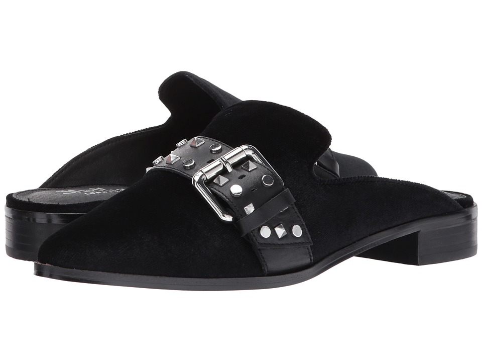 Shellys London Elon (Black) Women