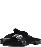Shellys London - Elon
