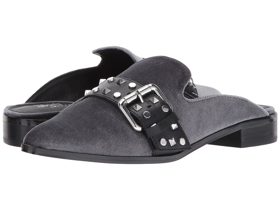 Shellys London Elon (Grey) Women