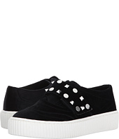 Shellys London - Elsie