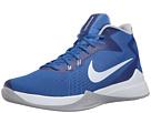 Nike - Zoom Evidence