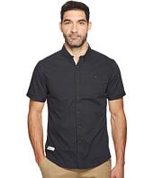 7 Diamonds - Formation Short Sleeve Shirt
