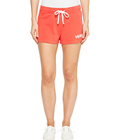 Vans - Newhouse Shorts