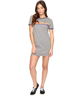 Vans - Night Fever Dress