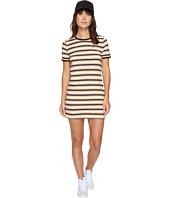 Vans - Emporium Dress