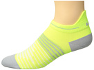 Nike Running Dri-Fit Lightweight No Show