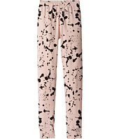 Nununu - Splash Leggings (Little Kids/Big Kids)