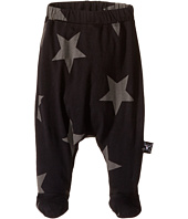 Nununu - Star Baggy Footie (Infant)