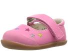 See Kai Run Kids - Harriett INF (Infant/Toddler)