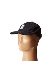 RVCA - VA Sport Trainer Hat