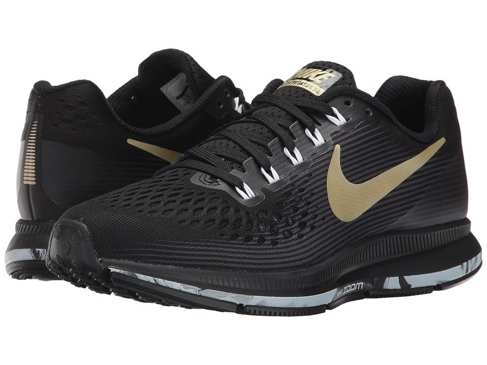 Nike Nike - Air Zoom Pegasus 34