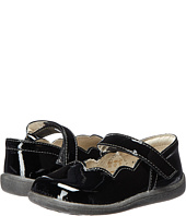 See Kai Run Kids - Savannah (Toddler)