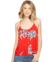 Vans - Tropic Talk Cami