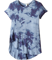 C&C California Kids - Dip-Dye Top (Little Kids/Big Kids)