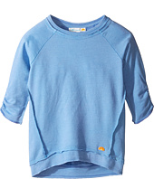 C&C California Kids - French Terry Top (Little Kids/Big Kids)