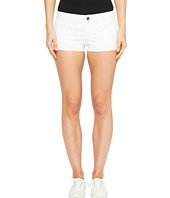 Vans - Destroy Mini II Short