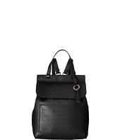 Badgley Mischka - Cable Backpack