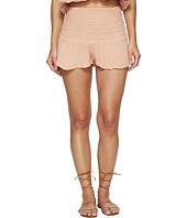 Jen's Pirate Booty - Nandi Shorts