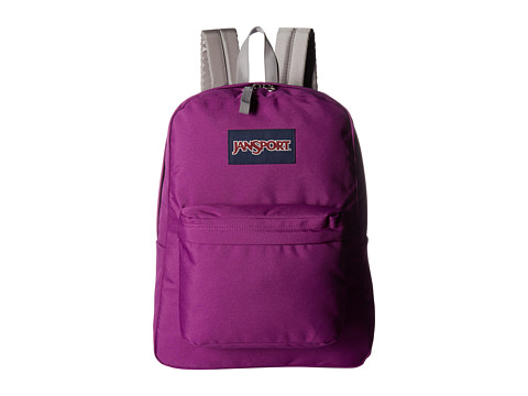 Jansport Superbreak 2, Bags | Shipped Free at Zappos