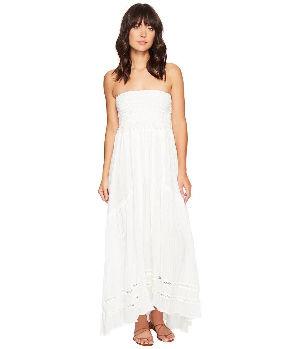 Jen's Pirate Booty - Abilene Dress