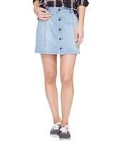 Vans - A-Line Skirt