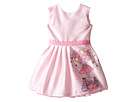 fiveloaves twofish Birthday Balloon Dress (Toddler/Little Kids/Big Kids)