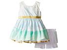 Unicorn Magic Party Dress (Infant)