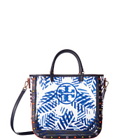 Tory Burch - Marguerite Printed Tote